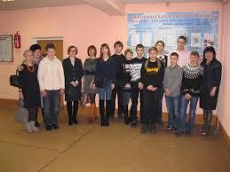 Спасский педагогический колледж