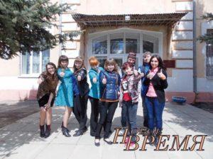 Кондровский индустриально-педагогический колледж