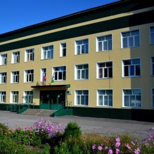 Черепановский политехнический колледж