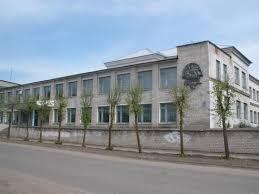 Опочецкий индустриально-педагогический колледж