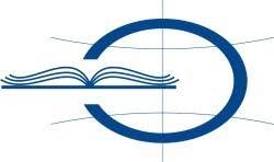Красногорский колледж, Волоколамский филиал, отделение подготовки специалистов среднего звена