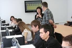Надымское профессиональное училище