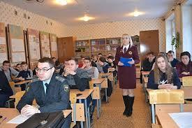 Техникум технологии и сервиса в селе Большое Нагаткино