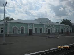 Соль-Илецкий индустриально-технологический техникум