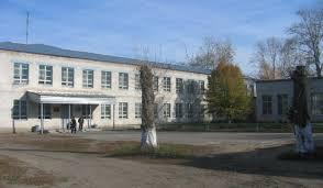 Технологический техникум р.п.Кузоватово