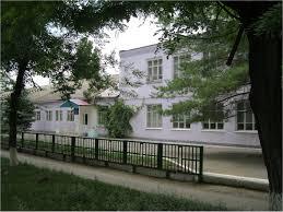 Профессиональное училище № 100