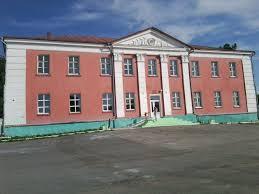 Мещовский индустриально-педагогический колледж