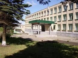 Орловский технический колледж