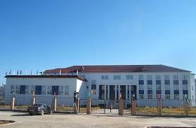 Покровский колледж бизнес — технологий