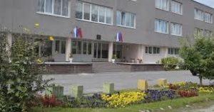 Политехнический колледж города Светогорска