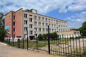 Политехнический техникум г. Малоярославца