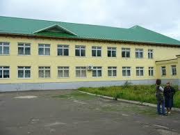 Мезенский педагогический колледж