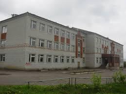 Сеченовский агротехнический техникум