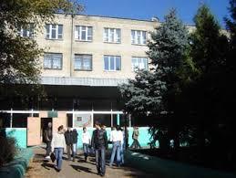 Кемлянский Аграрный Колледж