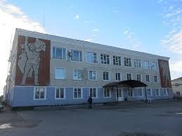 Балашовский кооперативный техникум Саратовского облпотребсоюза