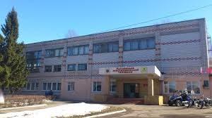 Лысковский агротехнический техникум