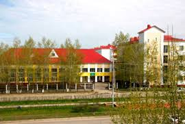 Советский политехнический колледж