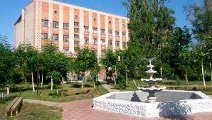 Жердевский колледж сахарной промышленности