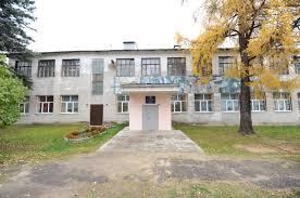 Щёлковский колледж-структурное подразделение № 2
