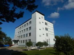 Промышленно-Технологический Колледж