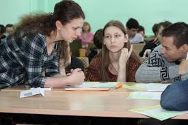 Муравленковский многопрофильный колледж