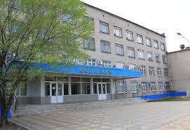 Нововоронежский политехнический колледж