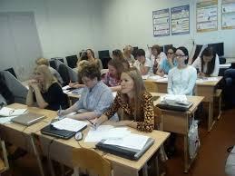 Профессиональное училище № 27 имени Н.Д. Буторина