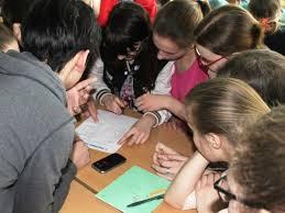 Профессиональное училище № 36 Курского района