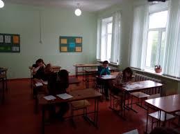 Алтайский государственный профессионально-педагогический колледж
