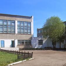 Саргатский индустриально-педагогический колледж