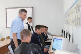 КАЗАНСКОЕ АГРАРНО-ТЕХНИЧЕСКОЕ ПРОФЕССИОНАЛЬНОЕ УЧИЛИЩЕ №97