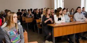 Каслинский филиал Южно-Уральского государственного технического колледжа