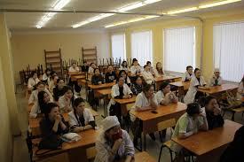 Алданский медицинский колледж