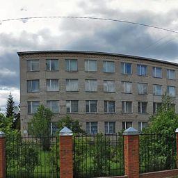 ДМИТРОВСКИЙ ТЕХНИКУМ ОСП-2